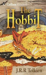 Collins Readers - The Hobbit
