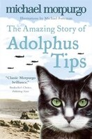 Amazing Story of Adolphus Tips