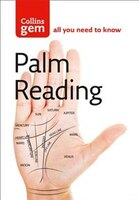 Gem Palm Reading