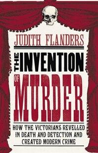 Invention of Murder