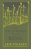 The Fellowship Of The Ring (Collector's Edition)