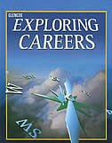 Exploring Careers, Student Edition