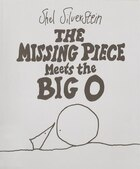 Missing Piece Meet Big O