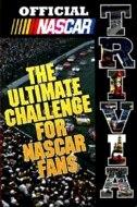 OFFICIAL NASCAR TRIVIA