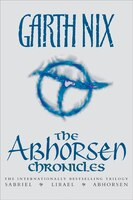The Abhorsen Chronicles