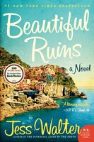 The Beautiful Ruins: A Novel