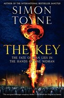 The Key: A Novel