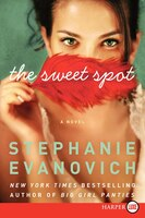 The Sweet Spot Lp: A Novel