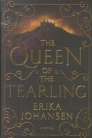 The Queen Of The Tearling: A Novel