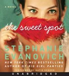 The Sweet Spot Unabridged Cd