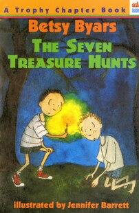 Seven Treasure Hunts