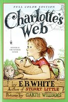 Charlotte's Web (full Color):
