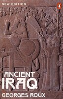 Ancient Iraq 3e