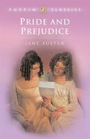 Puffin Classics Pride And Prejudice