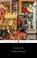 Penguin Classics Troilus And Criseyde