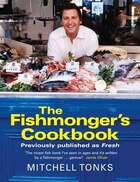 Fishmongers Cookbook