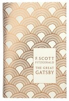 Modern Classics The Great Gatsby
