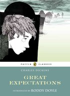 Puffin Classics Great Expectations