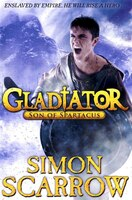 Gladiator Son Of Spartacus