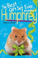 Humphrey Box Set (3 Books)