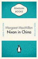 Penguin Celebrations - Nixon In China
