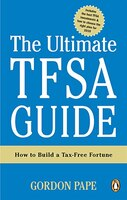 Ultimate Tax Free Savings Account   Guide