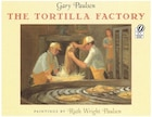 The Tortilla Factory