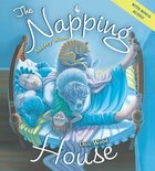 The Napping House: 25th Anniversary