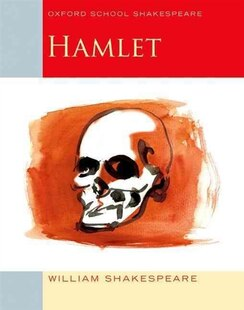 Hamlet (2009 edition): Oxford School Shakespeare