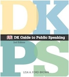 Dk Guide To Public Speaking