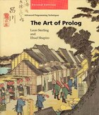 The Art of Prolog: Advanced Programming Techniques