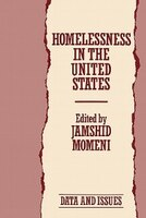 Homelessness In The United States--data And Issues