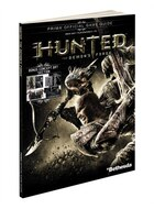 Hunted: The Demon's Forge: Prima Official Game Guide