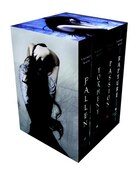 The Fallen Series Boxed Set