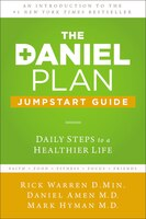 Daniel Plan Jumpstart Guide