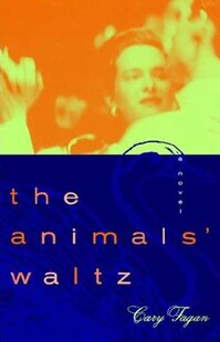 The Animals Waltz