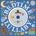 Bedtime Lullaby: with 1 CD