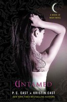 Untamed: A House of Night Novel