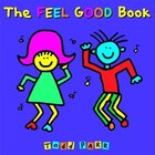 The Feel Good Book