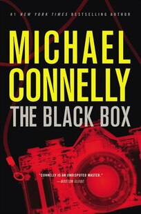 The Black Box