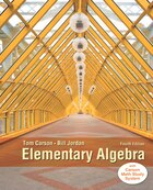 Elementary Algebra, Plus New Mymathlab With Pearson Etext -- Access Card Package