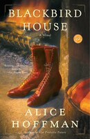 Blackbird House: A Novel
