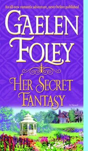 Her Secret Fantasy: A Novel
