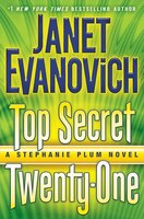 Top Secret Twenty-one: A Stephanie Plum Novel