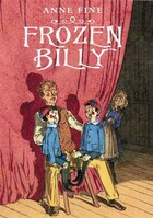 Frozen Billy: