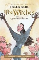 The Witches, 30th Anniversary Edition