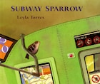 Subway Sparrow
