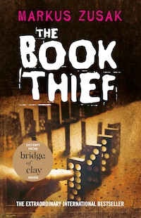 The Book Thief
