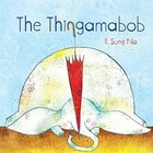 The Thingamabob
