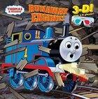 Runaway Engine! (thomas & Friends)